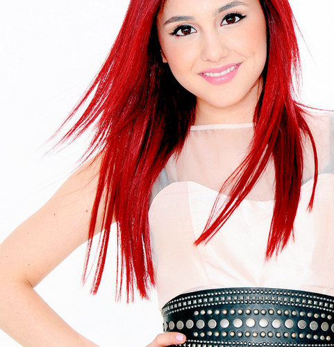 Miss Grande