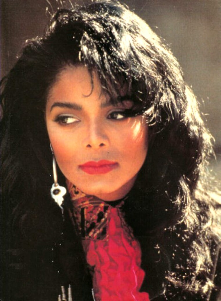 Miss Jackson - Janet Jackson Photo (30690300) - Fanpop