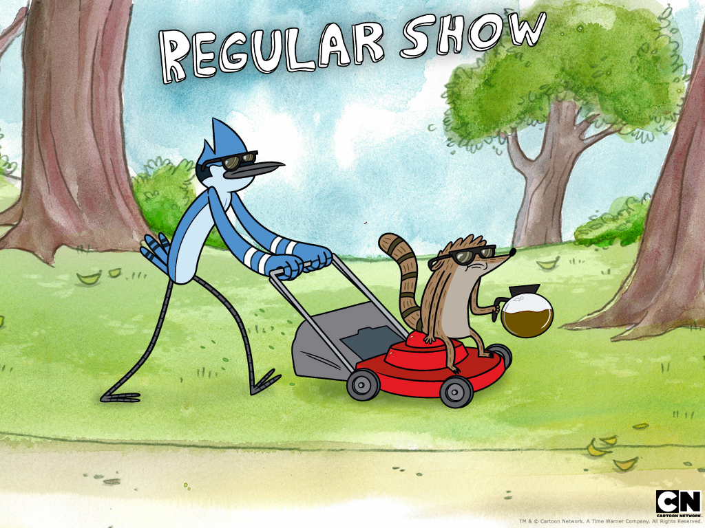Mordecai-and-Rigby-regular-show-30601912