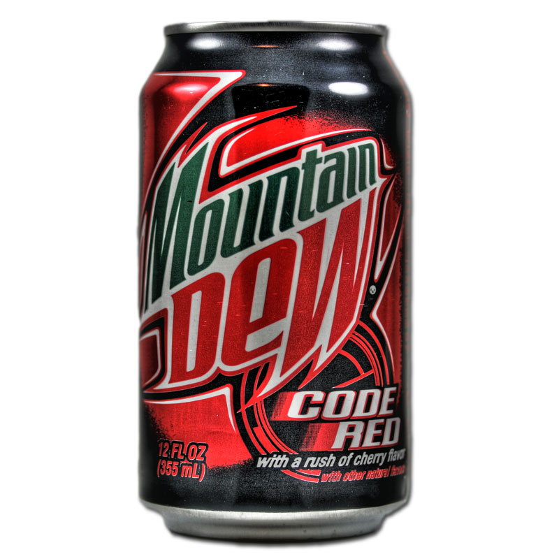mt dew (m g) sug a r (g) artific ia l colo rs nutritional content of regular soda ranking  by sugar content then by calories prote in (g ) caffe in e p res e nt caffe in e.