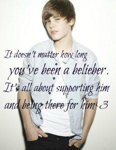 My Justin Edits♥