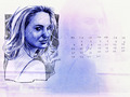 NP.COM Calendar - May - natalie-portman wallpaper
