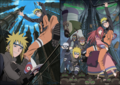 Naruto Shippuden Movie - naruto-fanfiction photo