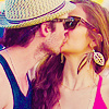 Nian@ - ian-somerhalder-and-nina-dobrev Icon