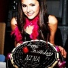 Nina Dobrev - actresses Icon