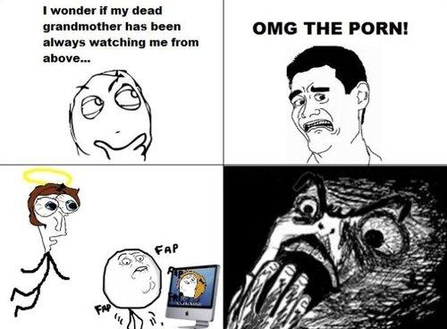 OMG! :O
