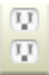 OMG its a power outlet           - sooper-duper-amazing-pointless-club icon