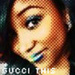 OMG! - the-omg-girlz icon