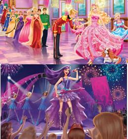 http://images5.fanpop.com/image/photos/30600000/OMKOMK-Book-pics-barbie-movies-30639180-259-281.png?1337190858779