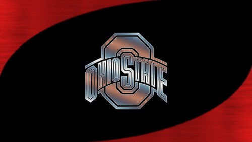 Ohio State Buckeyes wallpaper entitled OSU Wallpaper 144