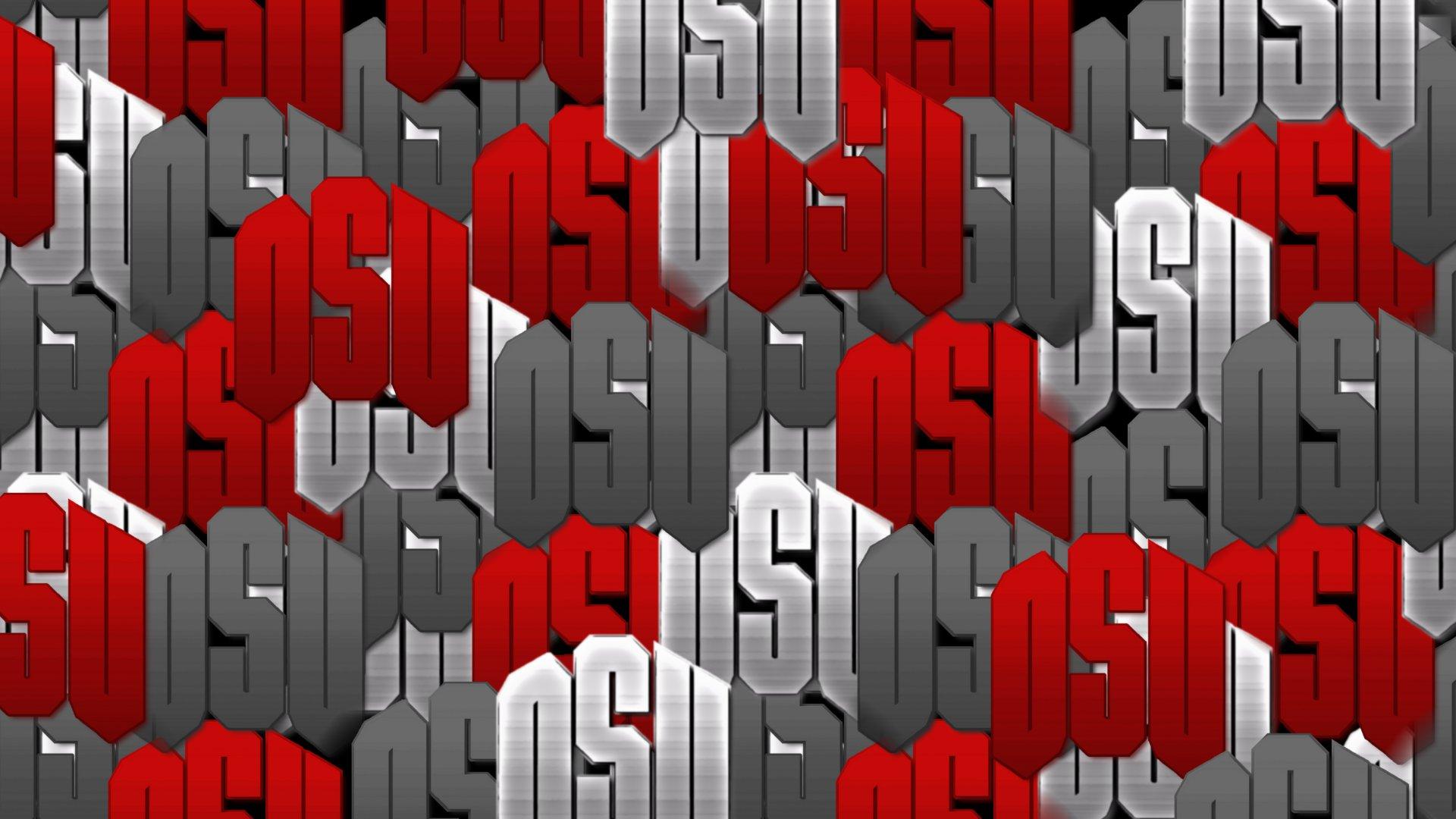 ohio state buckeyes wallpaper hd