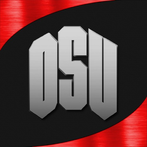 OSU ipad fondo de pantalla 33