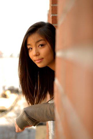 ailee korean star images old photos wallpaper and