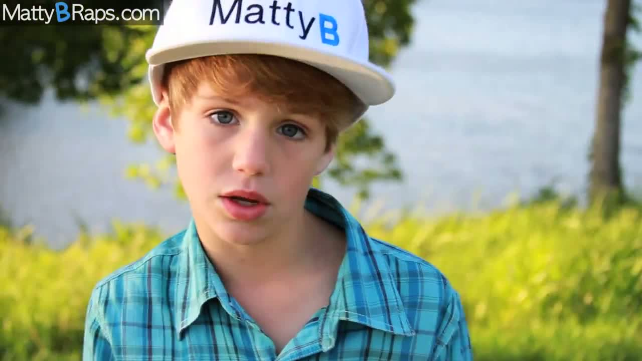 Matty bs phone number youtube newhairstylesformen2014 com