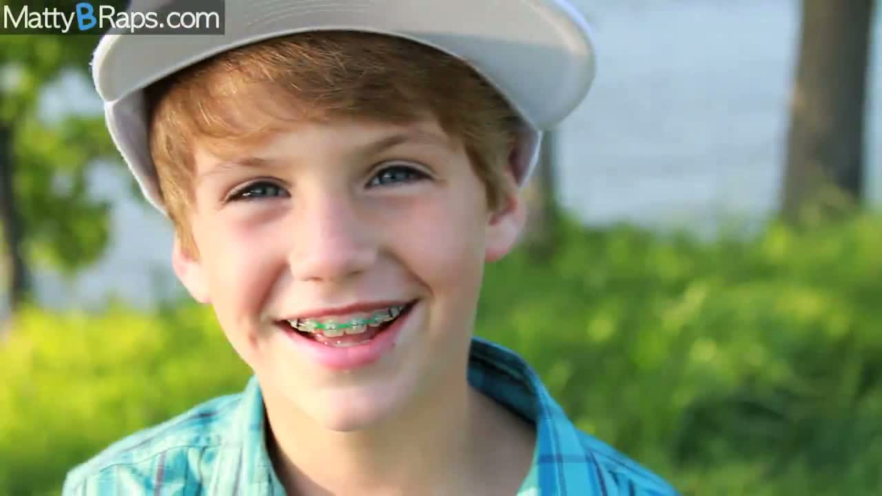 MattyBRaps Images http://www.fanpop.com/clubs/matty-b-raps/images/30646599/title/one-direction-what-makes-beautiful-mattybraps-cover-photo
