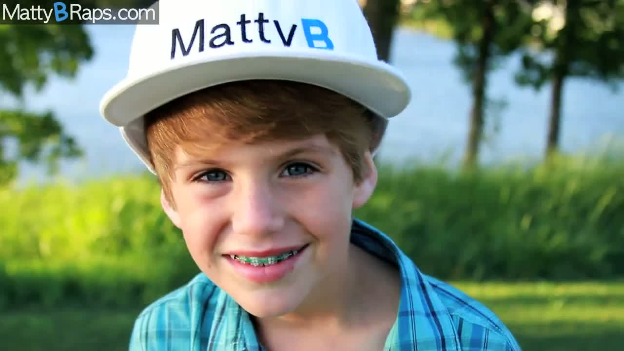 MattyBRaps Images http://www.fanpop.com/clubs/matty-b-raps/images/30646606/title/one-direction-what-makes-beautiful-mattybraps-cover-photo