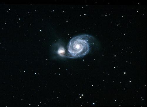 Outer el espacio <3