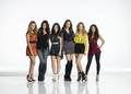 PLL Promo Photoshoot - pretty-little-liars-tv-show photo