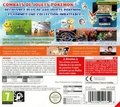 PRB Backcover - pokemon-rumble-blast photo