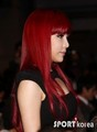 Park Bom - k-pop-queens photo