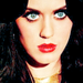 Perry - katy-perry icon