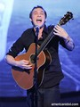 Phillip Phillips!!!! <3 - phillip-phillips photo
