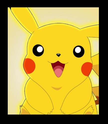 Pikachu wallpaper possibly with a venn diagram and anime entitled Pikachu