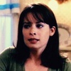 Piper-Something Wicca This Way Comes - charmed Icon