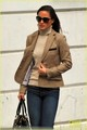 Pippa Middleton's Pal Apologizes for Gun Incident - pippa-middleton photo