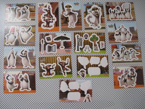 PoM Stickers!