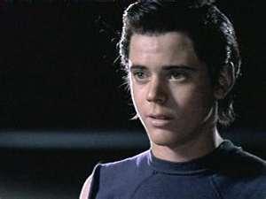 Ponyboy #1