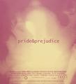 Pride & Prejudice <3