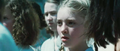 Prim at Reaping