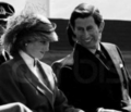 Princess Diana and Prince Charles - princess-diana-tribute-page photo