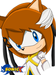 Princess Elise - sonic-girls icon