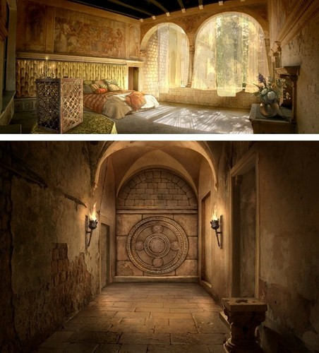 Game Of Thrones Bedroom 28 Images Game Of Thrones Interior Bedroom Furniture And Designs