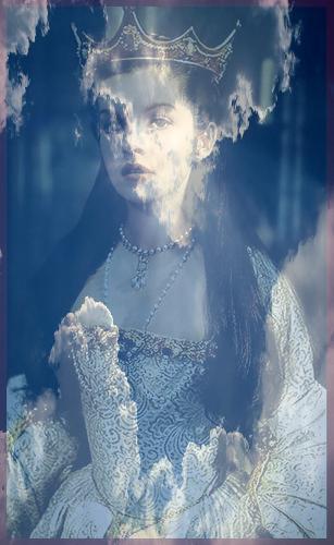 R.I.P. Anne Boleyn