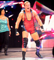 Raw Digitals 4/30/12