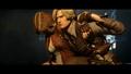 Resident evil 6 - Leon & Helena  - resident-evil photo