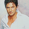 Richard Icons  - richard-armitage Icon
