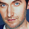 Every lonely Monsters Richard-Icons-richard-armitage-30661973-100-100