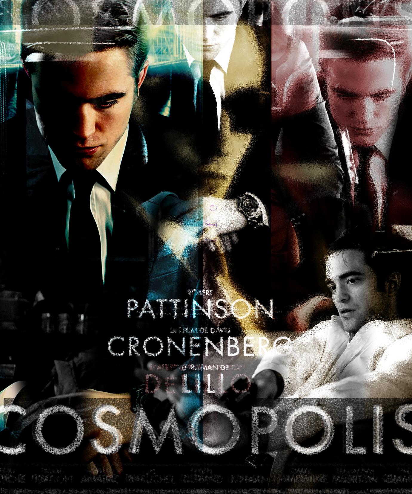 RobPattz_Cosmopolis