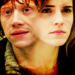 Romione for Holly! ♥