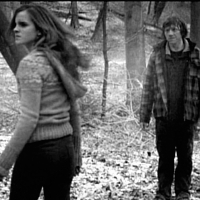 Romione icones for houx ♥