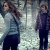 Brucas Lovers photo entitled Romione icons for Holly ♥