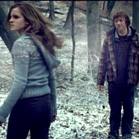 romione iconos for acebo ♥