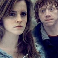Romione icons for Holly ♥