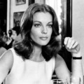 Romy - romy-schneider photo