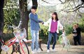 Rooftop Prince Official Photo Stills - rooftop-prince-%EC%98%A5%ED%83%91%EB%B0%A9-%EC%99%95%EC%84%B8%EC%9E%90 photo