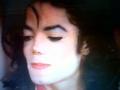 SEXY 1 !!!!!!!!♥ - michael-jackson photo